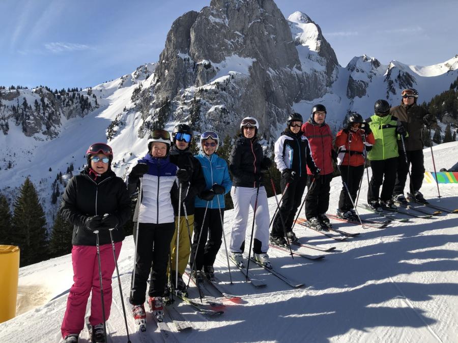 Skiclub Gaggenau